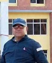 नेपालका कम्युनिष्ट पार्टीहरुको फुट र जुटको शृङ्खला