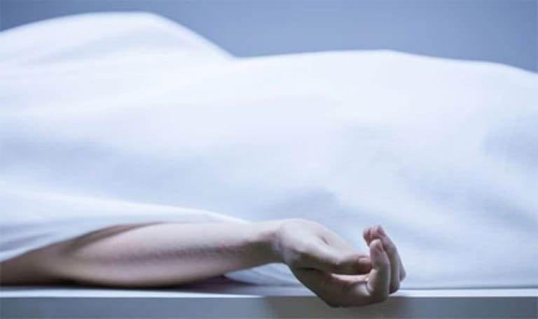 घरेलु हिसांले बढाउँदै आत्महत्या
