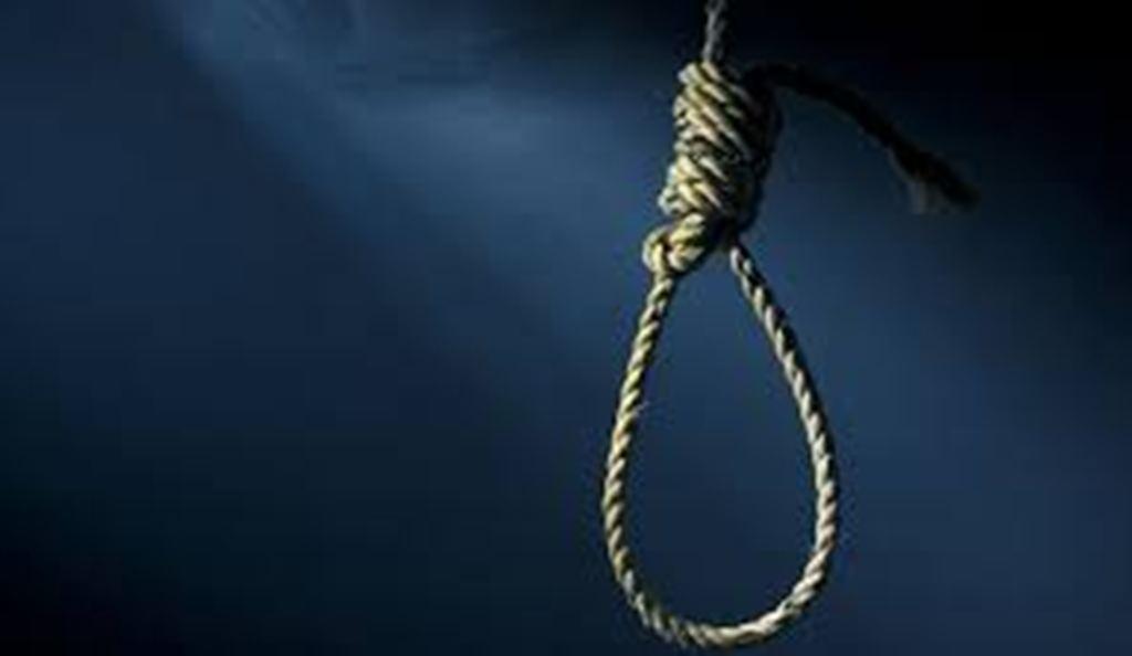चार महिनामा २५ जनाले गरे आत्महत्या