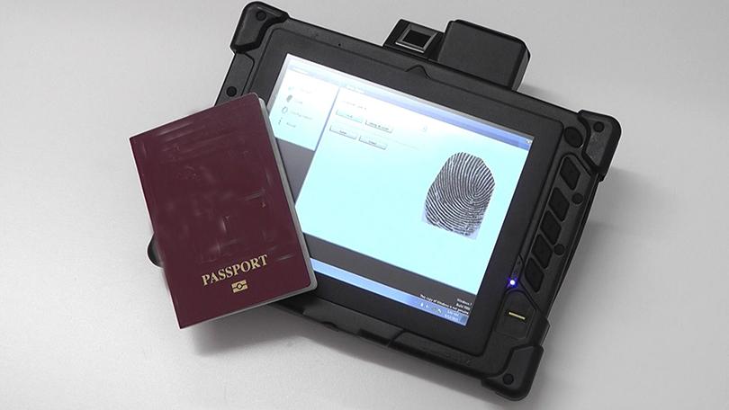 जुम्लाको सिंजा उपत्यका र राराताल ई–पासपोर्टमा छापिने ३५ तस्वीरमा
